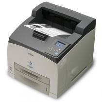 EPSON M4000TN