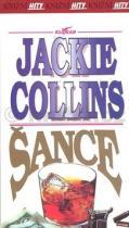 Jackie Collins: Šance