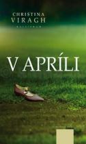 Christina Viragh: V apríli