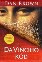 Dan Brown: Da Vinciho kód