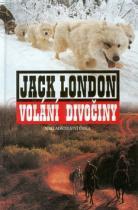 Jack London: Volání divočiny