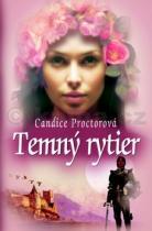 Candice Proctorová: Temný rytier
