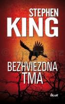 Stephen King: Bezhviezdna tma