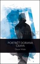 Oscar Wilde: Portrét Doriana Graya
