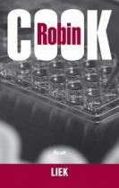 Robin Cook: Liek