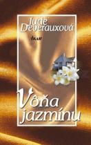 Jude Deverauxová: Voňa jazmínu