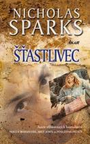 Nicholas Sparks: Šťastlivec
