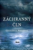 Charlotte Roganová: Záchranný čln