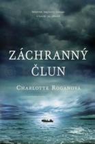 Charlotte Roganová: Záchranný člun