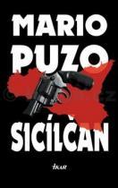 Mario Puzo: Sicílčan