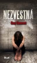 Chevy Stevensová: Nezvestná