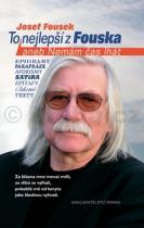 Josef Fousek: To nejlepší z Fouska