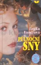 Lenka Lanczová: Půlnoční sny