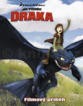 Mike Morris: Jak vycvičit draka Filmový příběh