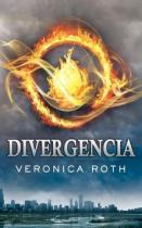 Veronica Roth: Divergencia