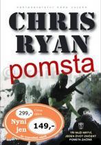 Chris Ryan: Pomsta