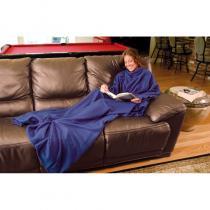 Televizní deka
