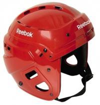 Reebok 3K - helma