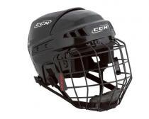 CCM V04 COMBO - helma
