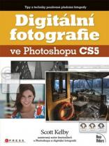 Digitální fotografie ve Photoshopu CS5
