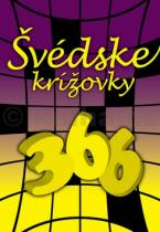 Švédske krížovky 366