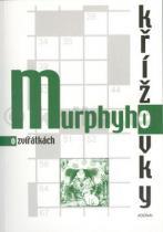 Křížovky Murphyho