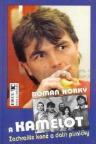 Roman Horký: Roman Horký a Kamelot