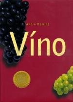 André Dominé: Víno