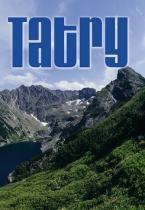 Dionýz Dugas: Tatry