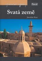 Jaroslaw Kret: Svatá země