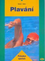 Michael Hahn: Plavání