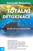 Gennadij Malachov: Totální detoxikace