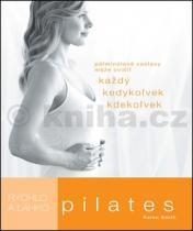 Karen Smith: Pilates