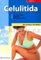 Erika Hübelová: Celulitida