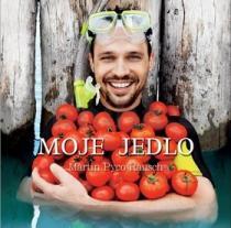 Martin Pyco Rausch: Moje jedlo