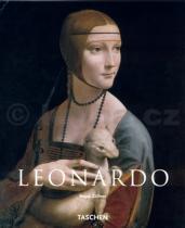 Frank Zöllner: Leonardo