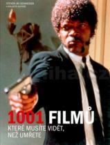 Steven Jay Schneider: 1001 filmů
