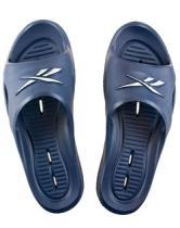 Reebok KOBO - pantofle