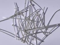 Ketlovací nýt 40 mm
