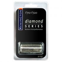 Remington SPFDf Foil Pack Diamond