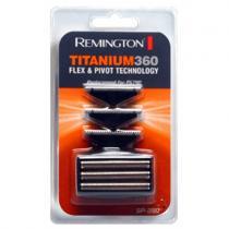 Remington SP390