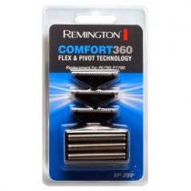 Remington SP-399