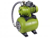 EXTOL CRAFT elektrické proudové s tlak. nádobou, 1200W, 3800l/hod, 20l