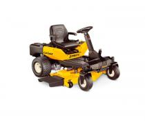 Cub Cadet Z-Force S 48