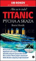 Boris Horák: Titanic