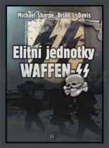 Michael Sharpe: Elitní jednotky Waffen SS