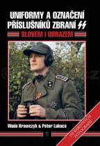 Wade Krawczyk: Uniformy a označení příslušníků zbraní SS