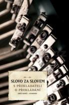 Stanislav Rubáš: Slovo za slovem