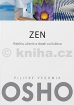 Osho: Zen