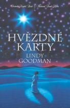 Chrystal Bush: Hvězdné karty Lindy Goodman